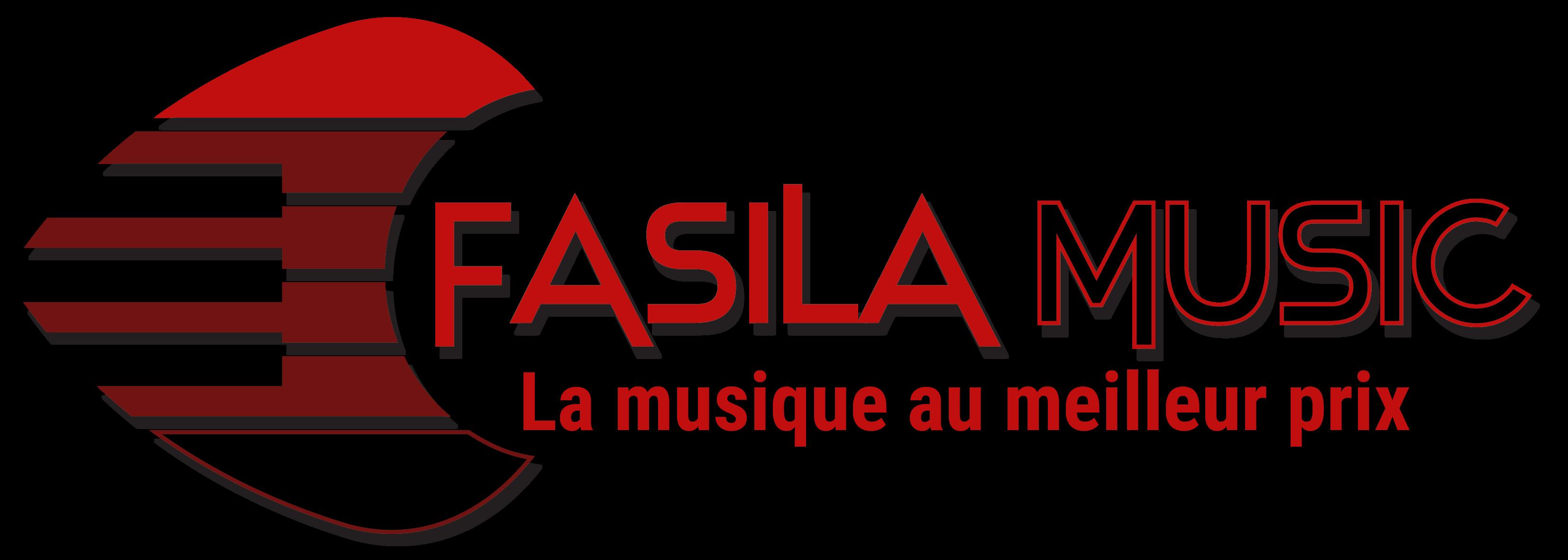 Fasila Music Suisse